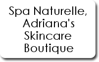 Spa Naturelle, Adriana